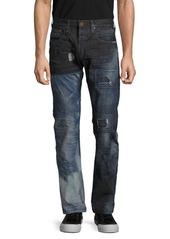 Prps Pana Dark Wash Jeans