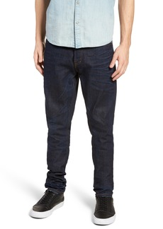 PRPS Sabre Slim Fit (6 Month Wash)