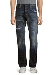 Prps Viper Jeans