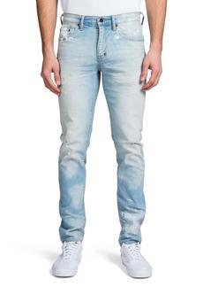 PRPS Windsor Skinny Fit Stretch Jeans (Tafalla)