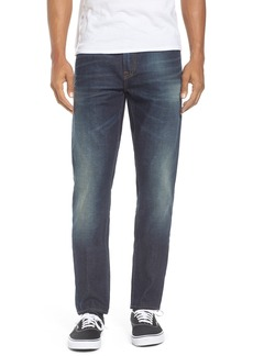 PRPS Windsor Slim Fit Jeans (Medium)