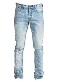 Prps Sabre Slim Tapered Jeans