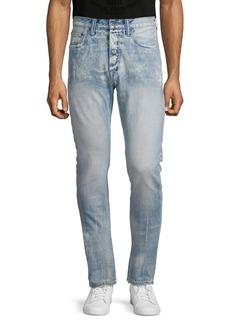 Prps Slim Tapered Jeans