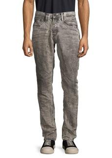 Prps Slim Whiskered Jeans