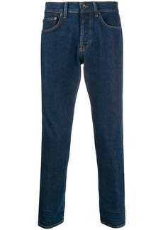 Prps stretch fit skinny jeans
