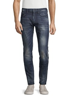 Prps Tapered Skinny-Fit Jeans