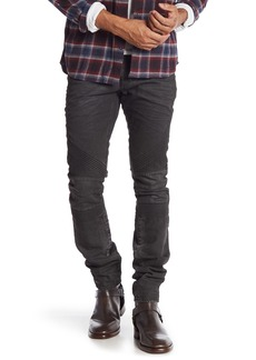Prps Tendons Slim Fit Jeans
