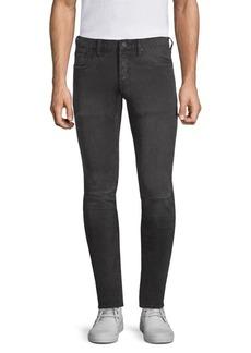 Prps Windsor Slim-Fit Stretch Jeans