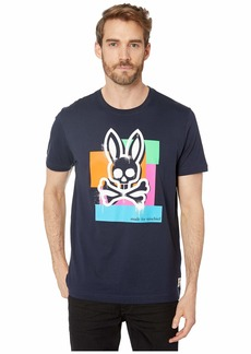 Psycho Bunny Chelburn T-Shirt
