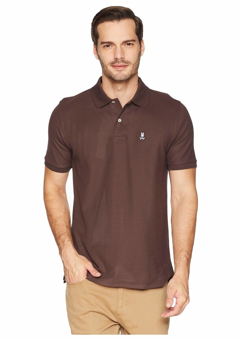 special selection of preview of moderate price Classic Polo Fashion Colors