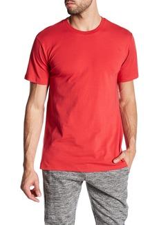 Psycho Bunny Cotton Blend Crewneck T-Shirt - Pack of 2