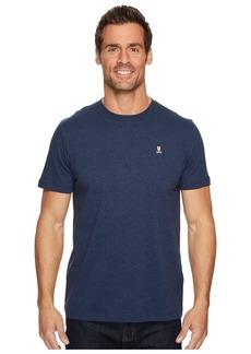 Psycho Bunny Crew Neck T-Shirt