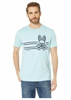 Psycho Bunny Dutton T-Shirt