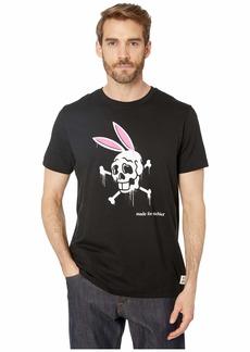 Psycho Bunny Gorton T-Shirt