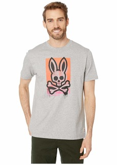 Psycho Bunny Pebley T-Shirt