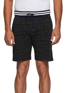 Psycho Bunny Knit Shorts