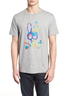 Psycho Bunny Logo Graphic T-Shirt (Nordstrom Exclusive)