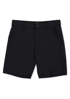 Psycho Bunny Men's Gladwin Golf Shorts