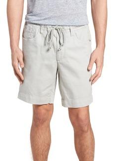Psycho Bunny Skegness Shorts