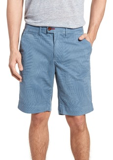 Psycho Bunny Tropical Shorts