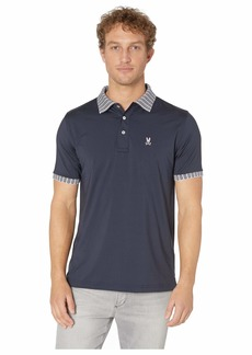 Psycho Bunny Sport Birtley Polo