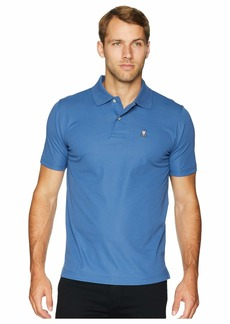 Psycho Bunny Turnberry Classic Sport Polo