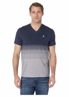 Psycho Bunny Warrington T-Shirt
