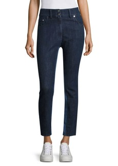 Public School Ray High-Rise Jeans