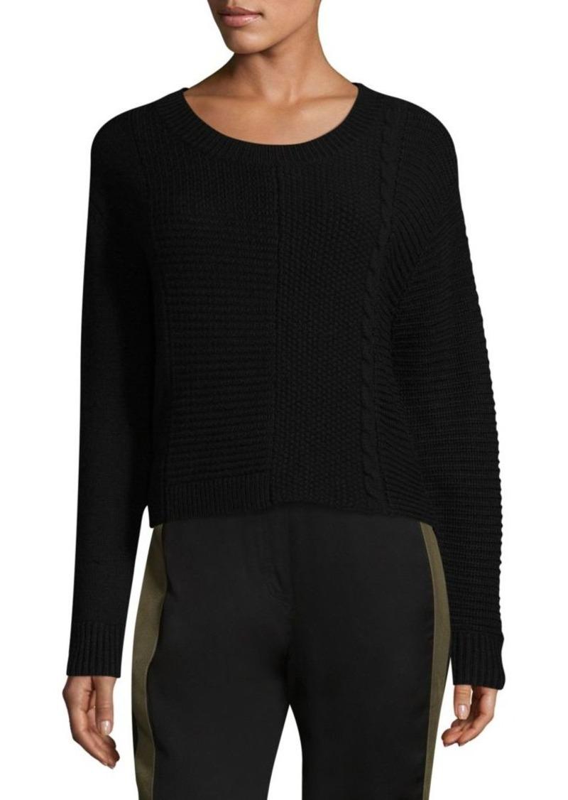 Public School Walter Knit Sweater