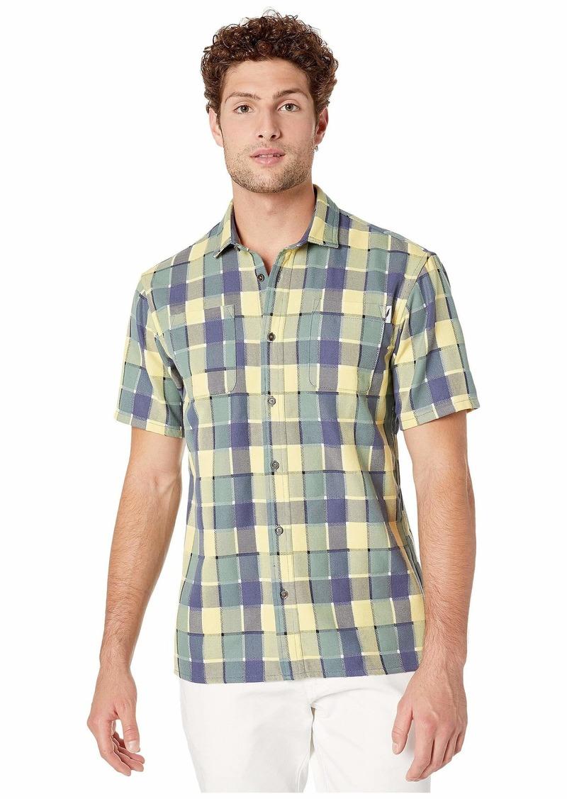 Publish Alva Button-Up Shirt