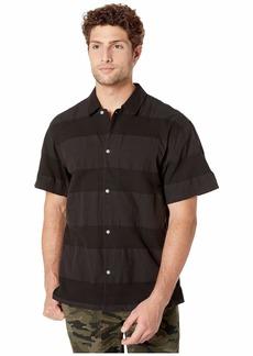 Publish Baz Button-Up Shirt