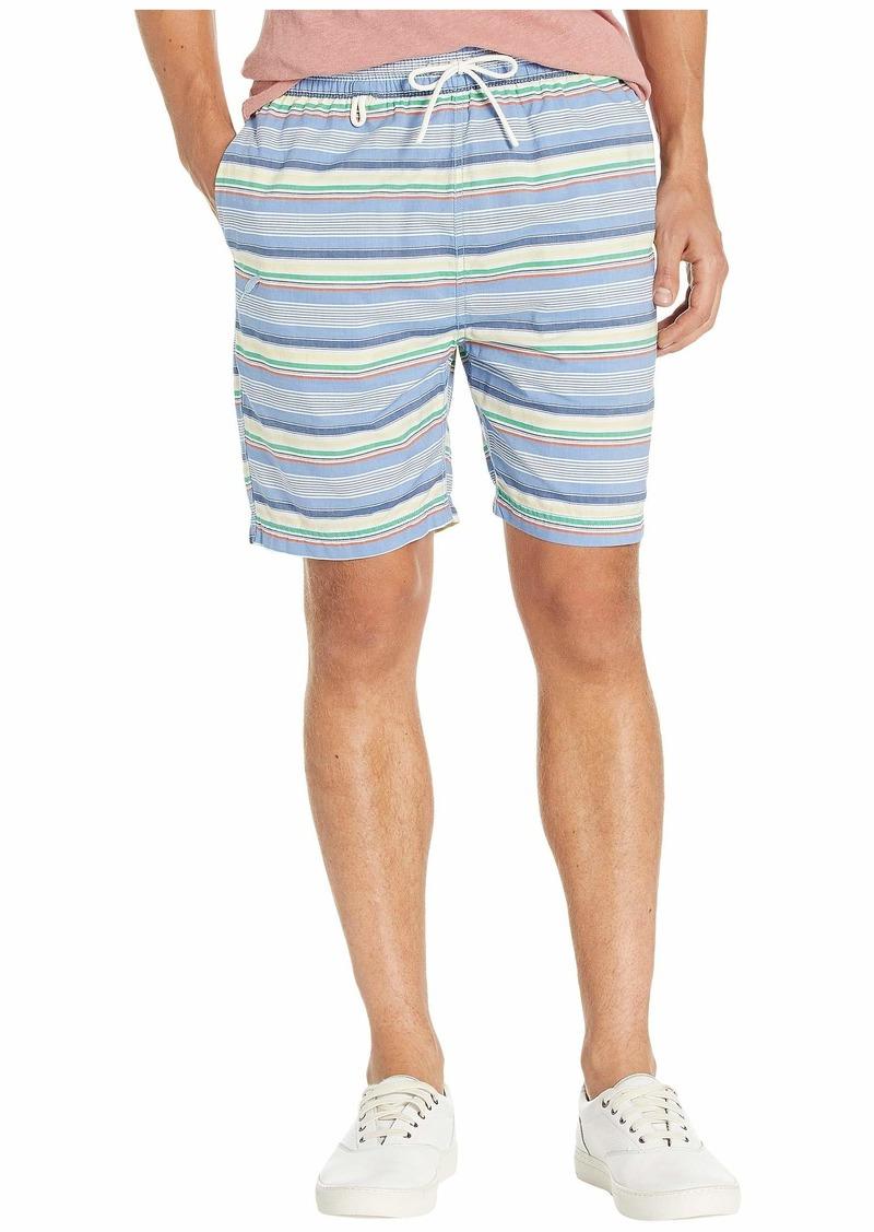 Publish Ike Shorts
