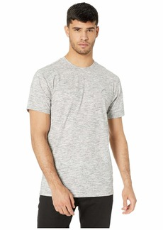 Publish Index Short Sleeve Basic Tee