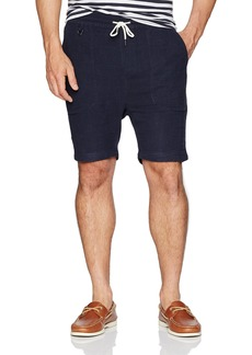 Publish Brand INC. Men's Ezraa Short