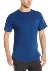 Publish Brand INC. Men's Harris Shirt