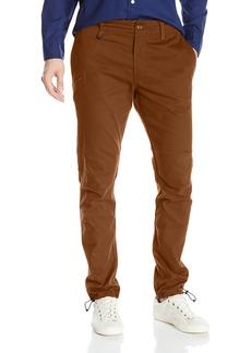 Publish Brand INC. Men's Kano Woven Pants