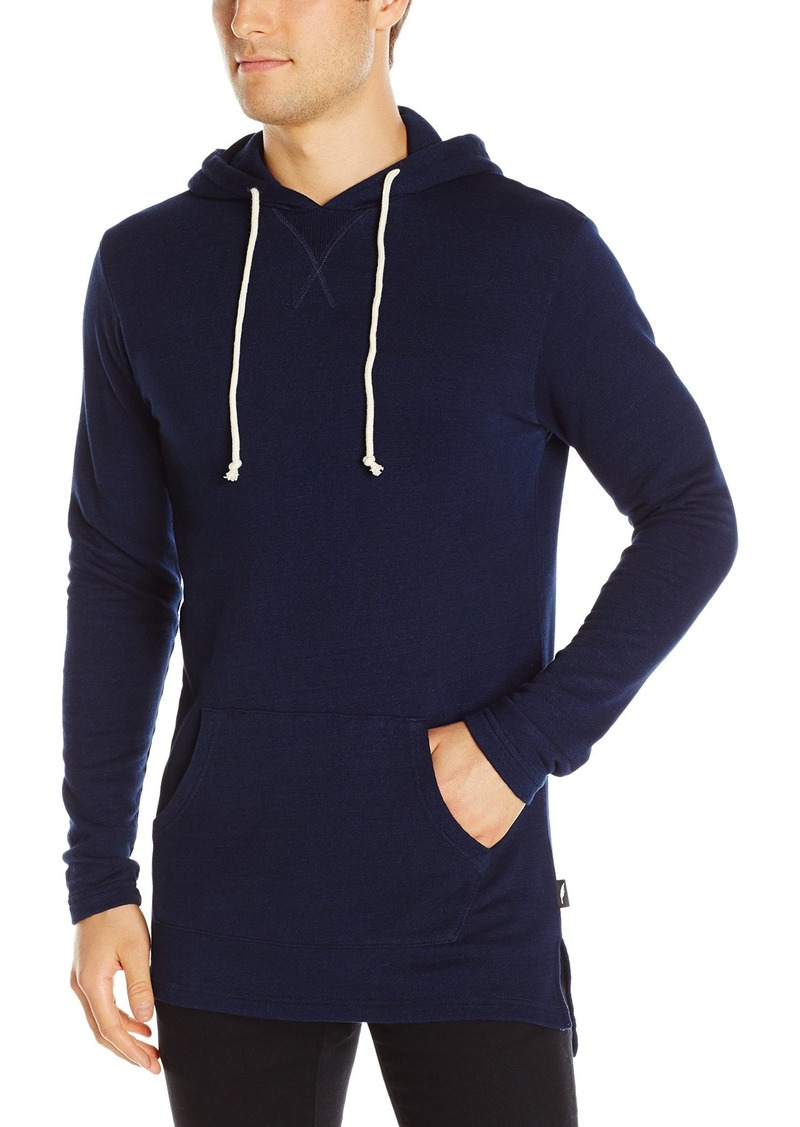 Publish Brand INC. Men's Palo Hoodie  Large