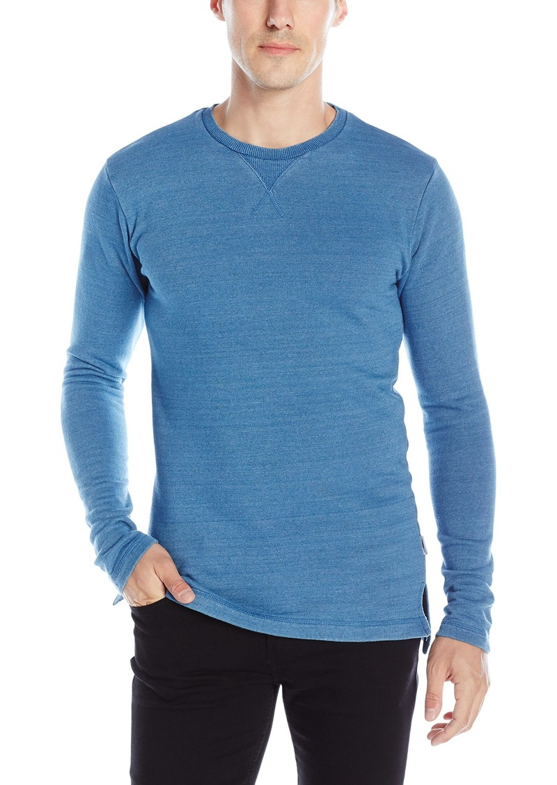 Publish Brand INC. Men's Steve Sweatshirt