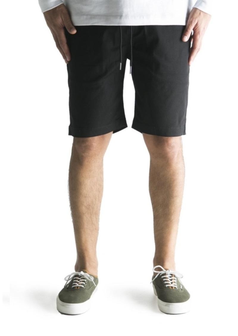Publish Brand Sprinter Shorts