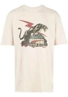 Puma x Rhude T-shirt