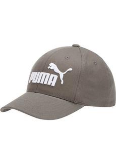 Puma #1 Adjustable Hat
