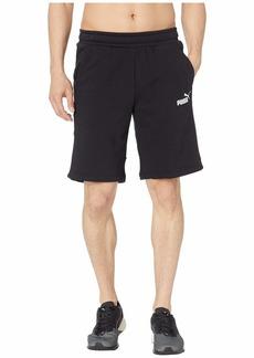 "Puma 10"" Amplified Shorts TR"