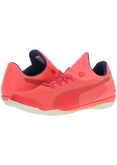 Puma 365 Evoknit Ignite CT