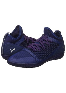 Puma 365 Ignite Netfit CT