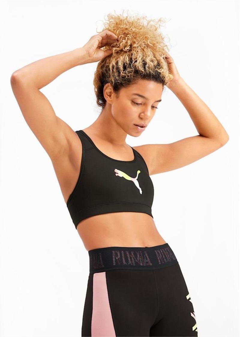 Puma 4Keeps Women's Bra