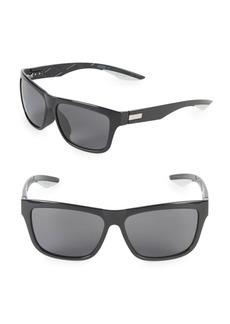 Puma 63MM Square Sunglasses