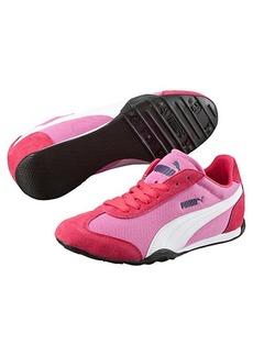 Puma 76 Runner Fun Mesh Women's Sneakers