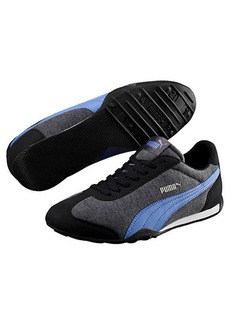 Puma 76 Runner Jersey Women's Sneakers