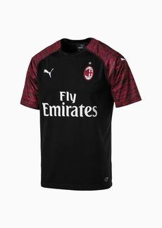 Puma AC Milan Men's Replica Third Shirt