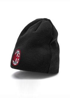 Puma AC Milan Reversible Beanie